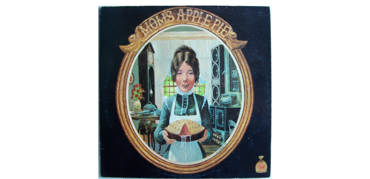 MomsApplePieAlbumCoverBanned_SCALE33PCTPADDED