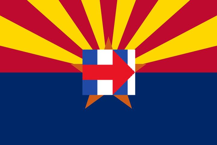 hazflag