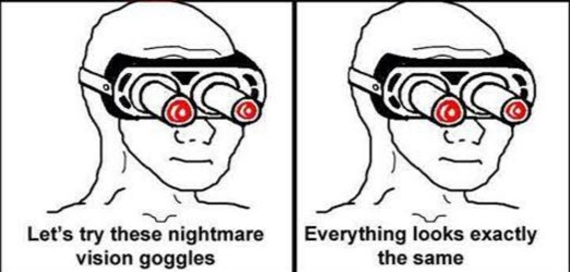 nightmare-vision