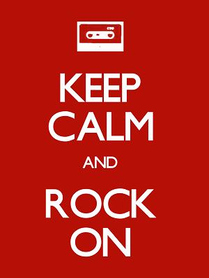 rock-on-6