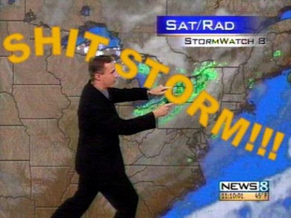 shitstorm-flyer