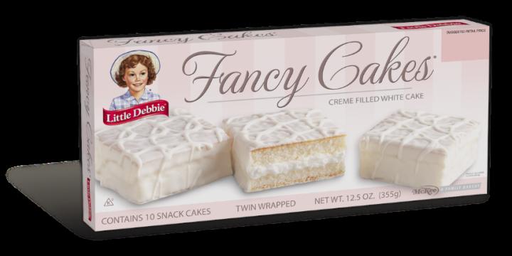 cakes_horizontal_fancycakes-vp3pw7