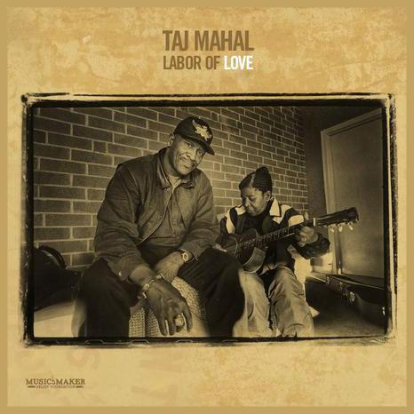 taj_mahal_labor_of_love