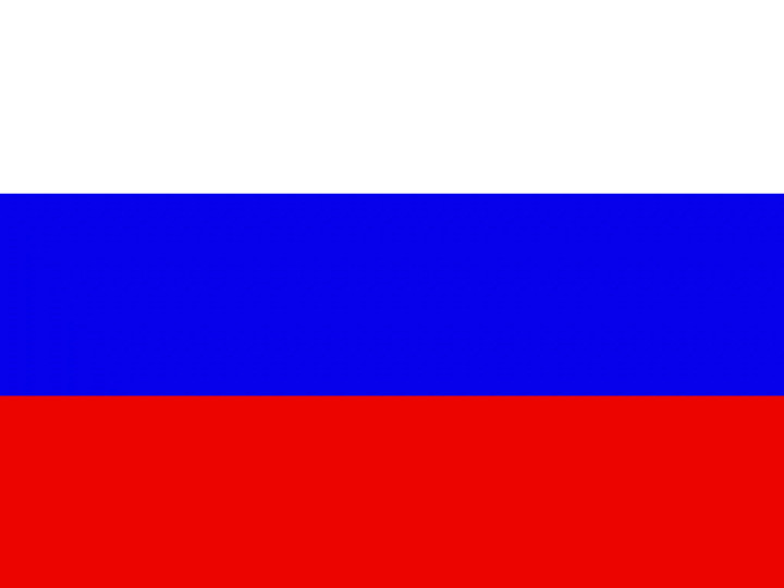 the-russian-flag-moscow-russia+1152_12953163910-tpfil02aw-31758