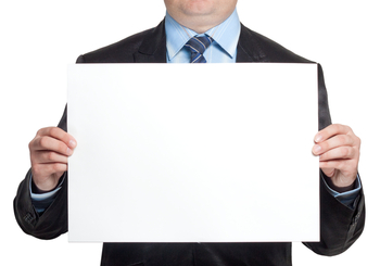 Blank_Sheet_of_Paper