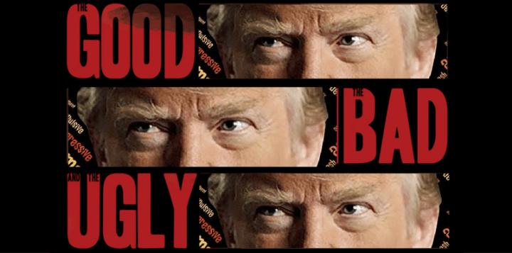 Good-bad-ugly