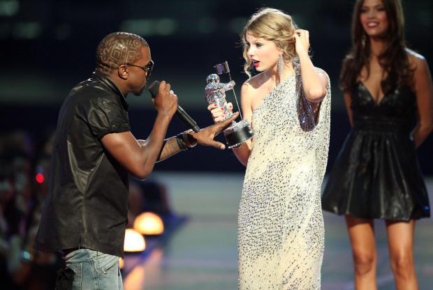 Kanye-Interrupts12