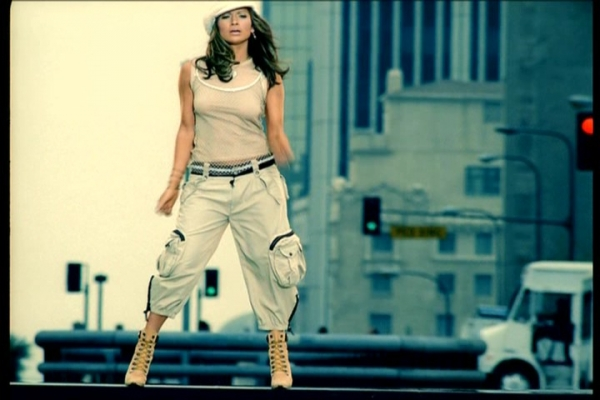 jlo-jenny-from-the-block