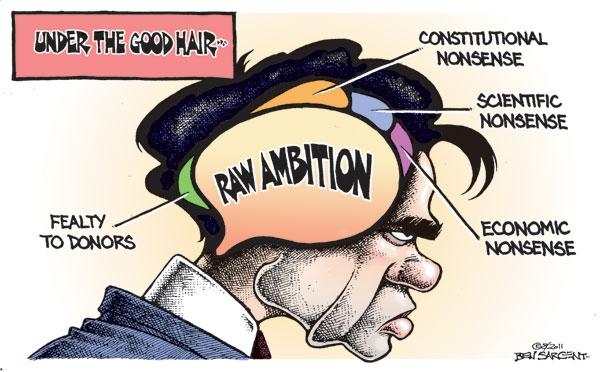rick-perry-cartoon