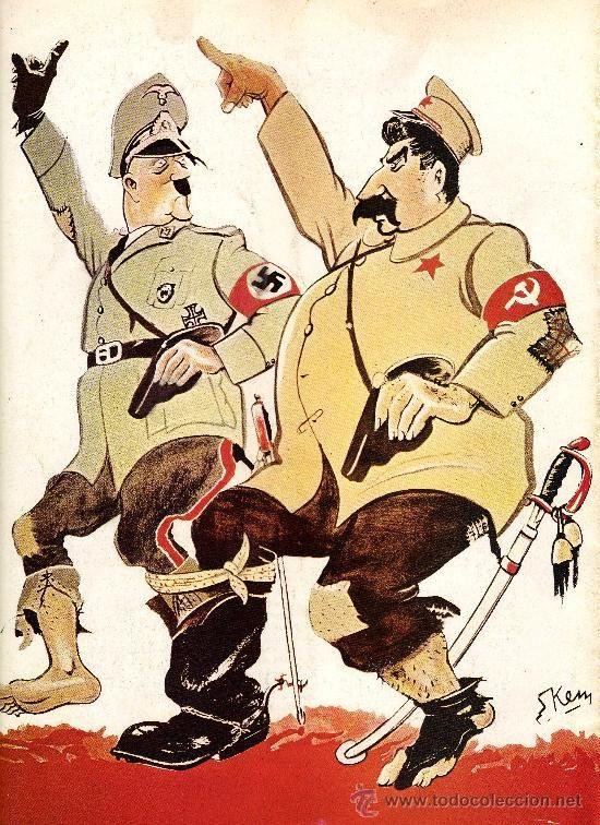 7715e490ada9ee7ceeec1973e0997c0b--germano-caricature