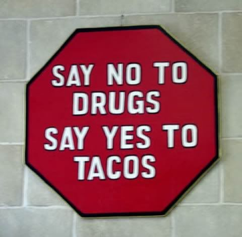 7ffe5f793db337c645c2b5c543e1ba31--taco-tuesday-life-motto