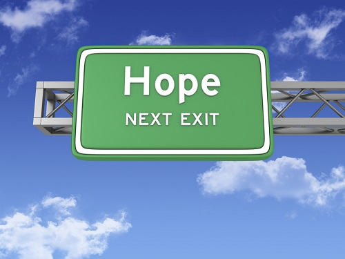 Road-Sign-with-Hope