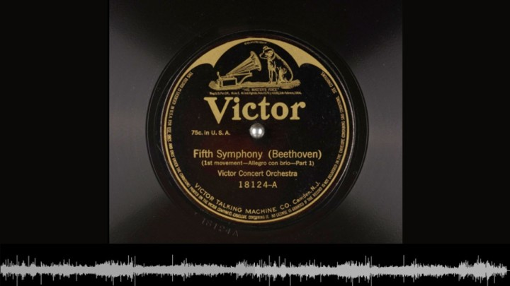 l_victo-records