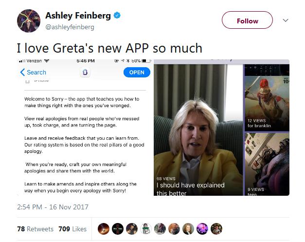 Ashley_Feinberg_on_Twitter_I_love_Greta_s_new_APP_so_much_t.co_EWkpZvYsDa_-_2017-11-17_12.35.33
