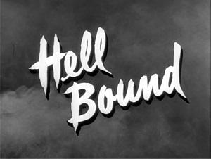 HELL BOUND (1)