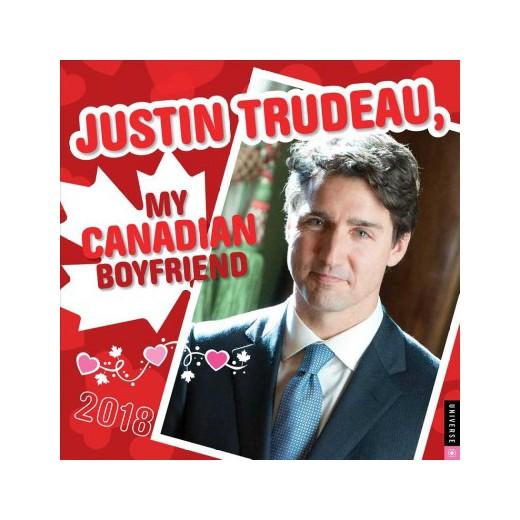 Trudeau my canadian boyfriend jpg