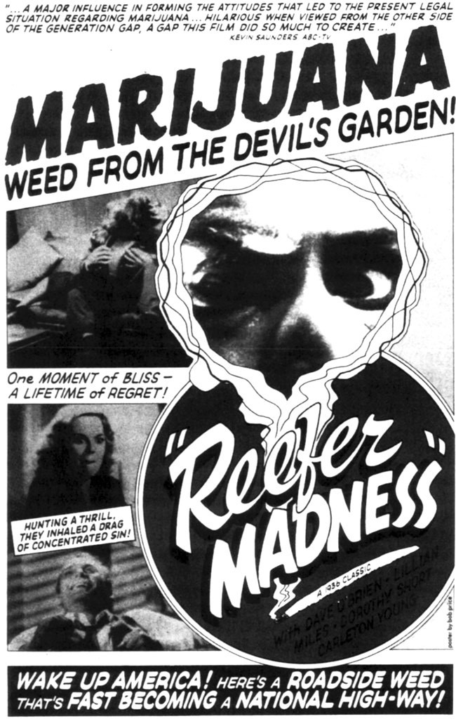 reefer_madness_poster