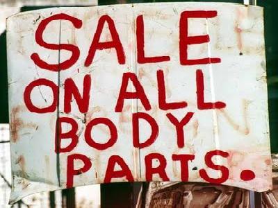 5_body-parts-sale