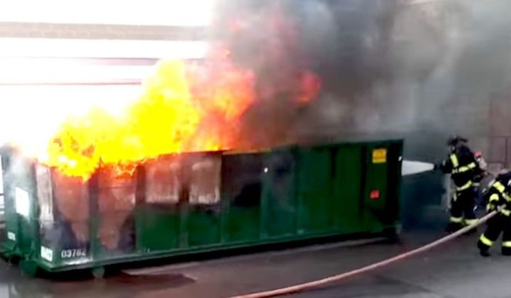 Dumpster_Fire_c43-0-596-323_s885x516