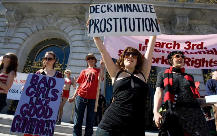 sex-work-protest-rtr-img