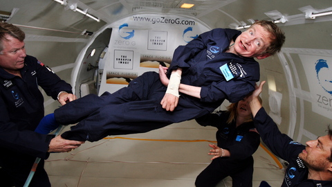 stephen_hawking_theoretical_physicist_cosmologist_desktop_3257x2036_hd-wallpaper-176566