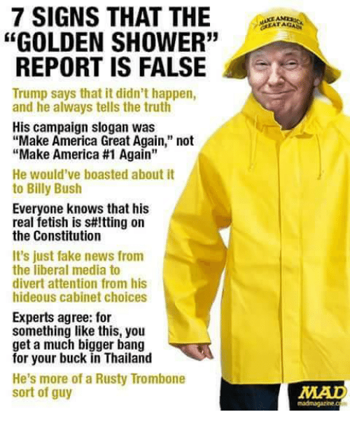7-signs-that-the-golden-shower-report-is-false-trump-11943319[1]