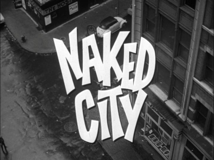 Naked City_sm
