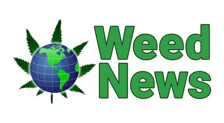 WeedNews[1]