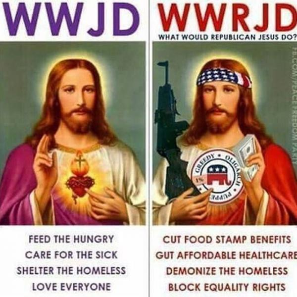 republican_jesus[1]