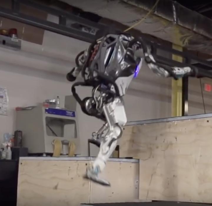 robotStairs