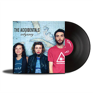 accidentals