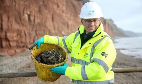 Fatberg-in-Sidmouth-1083424