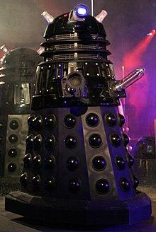 220px-Dalek_(Dr_Who)