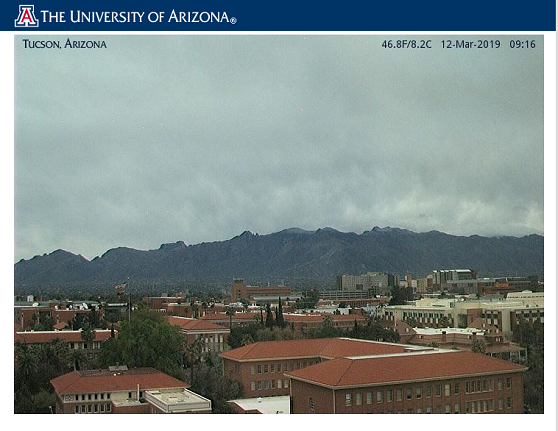 Screenshot_2019-03-12 Arizona Webcam