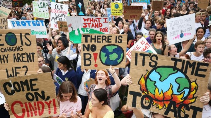climate strike (Small)