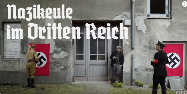 Nazikeule_im_Dritten_Reich_-_YouTube_-_2019-05-30_09.37.35