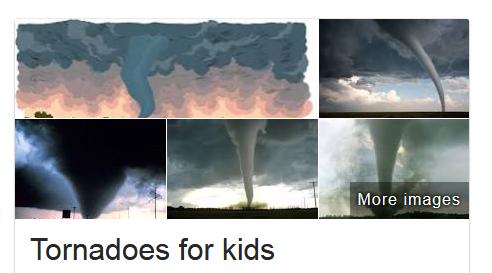 Screenshot_2019-05-21 tornadoes for kids - Google Search