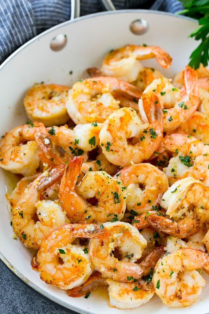 garlic-butter-shrimp-3
