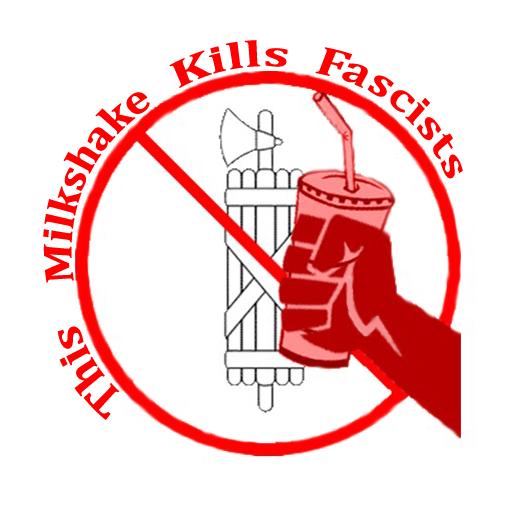 milkshake fascists_edited-crop8