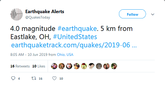 Screenshot_2019-06-10 Earthquake Alerts on Twitter