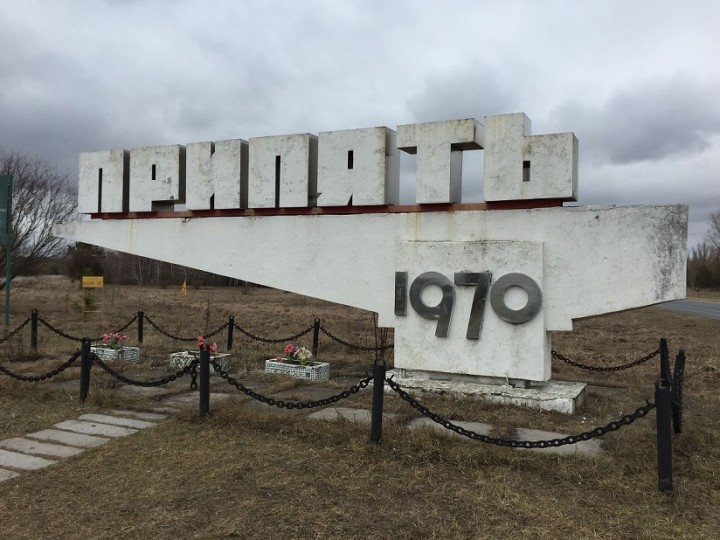pripyat_70