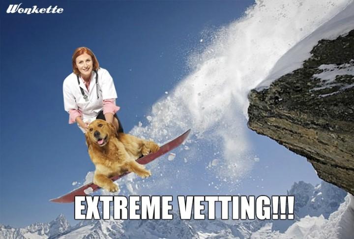 extreme-vetting-meme