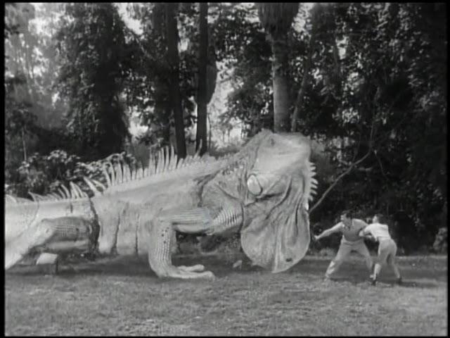 kingdinosaur12