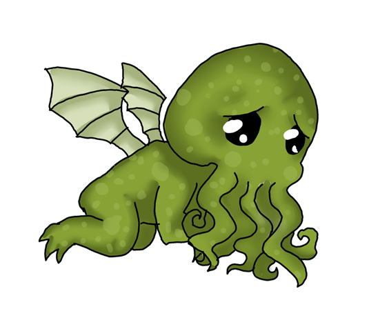 sad_cthulhu_by_telephonehome_d5maq97-fullview (Small)