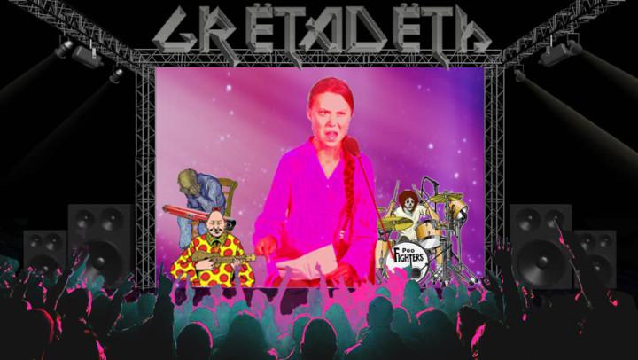 GRETADETH_edited-2