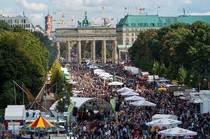 einheitsfest_berlin00001