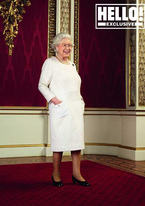 the-queen-z