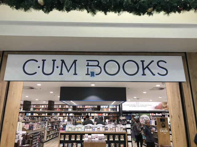 CUM books (Small)