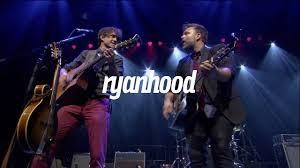 ryanhood