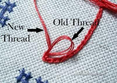 Changing_Thread_Chain_03